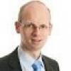 Willem J. de Wit